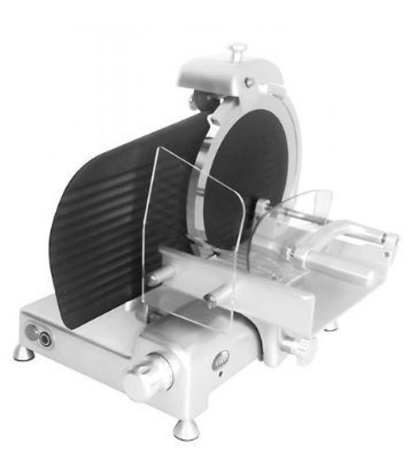 Vleessnijmachine Ø300mm Caterchef