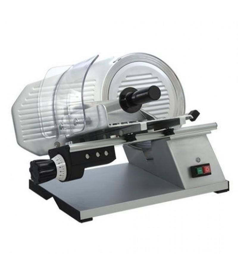Vleessnijmachine Profi Line Ø250mm Caterchef