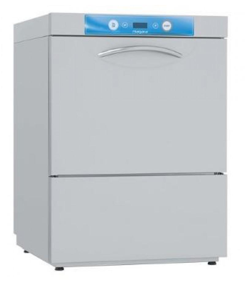 Vaatwasmachine (Cap.50x50) RVS 5400W Elettrobar