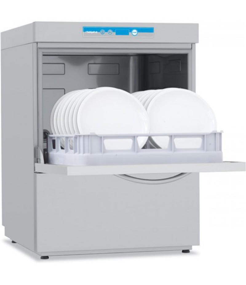 Vaatwasmachine (cap.50x50) RVS 7900W/400V Elettrobar