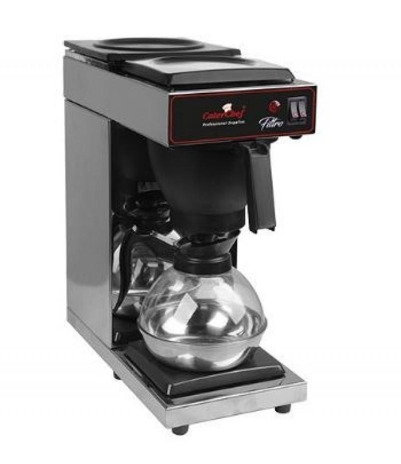 Koffiezetapparaat Cap. 18L Per Uur Caterchef
