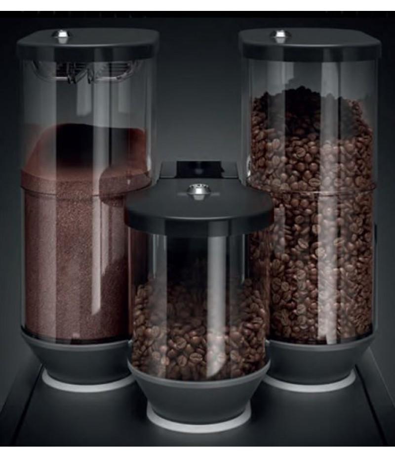 WMF Tweede Koffiemolen TBV WMF 1500 S+