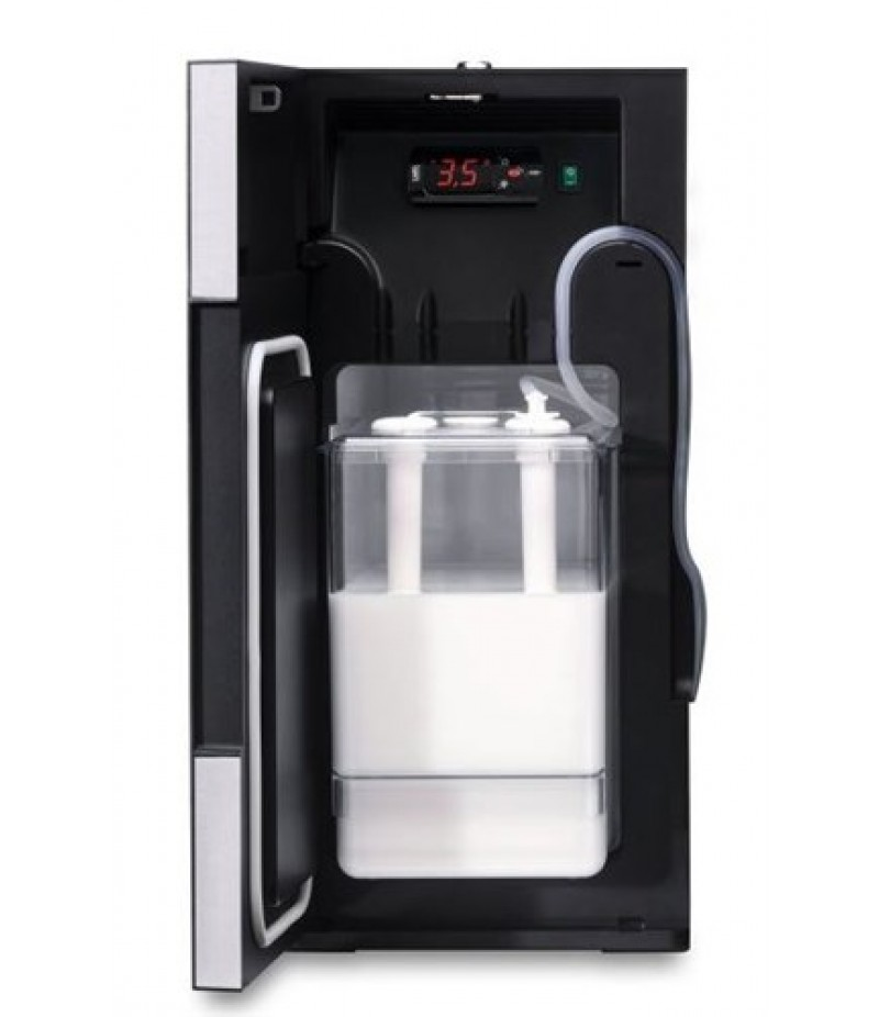 WMF Melkkoeler 10,5 Liter