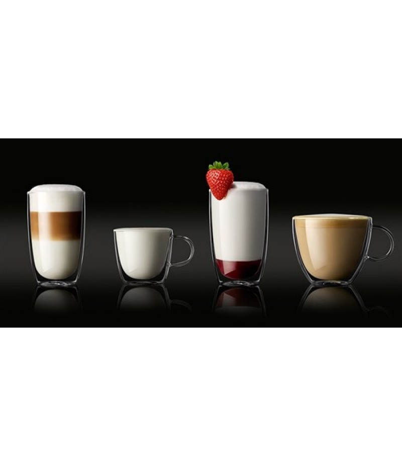 WMF Dynamic Milks TBV WMF 1500 S+