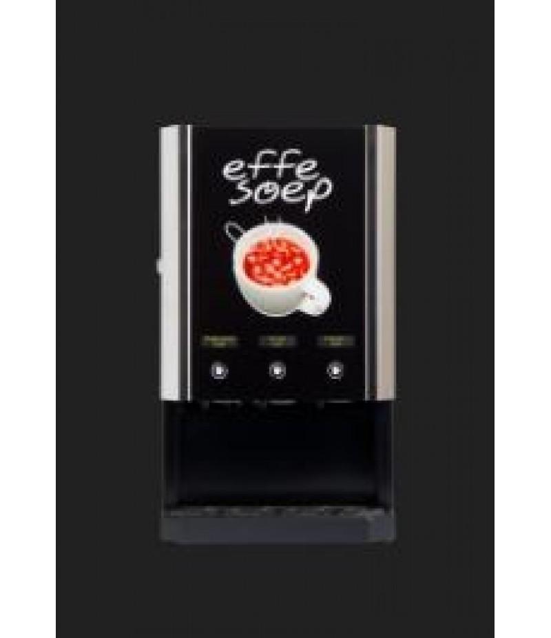 Effe Soep Automaat