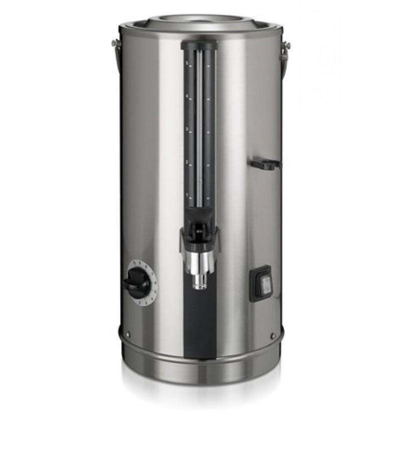 Bravilor Container VHG T 10 Liter Speciaal voor Thee