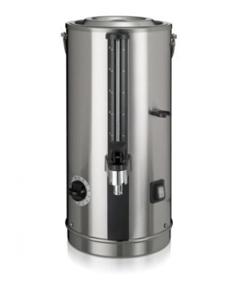 Bravilor Container VHG T 20 Liter Speciaal voor Thee