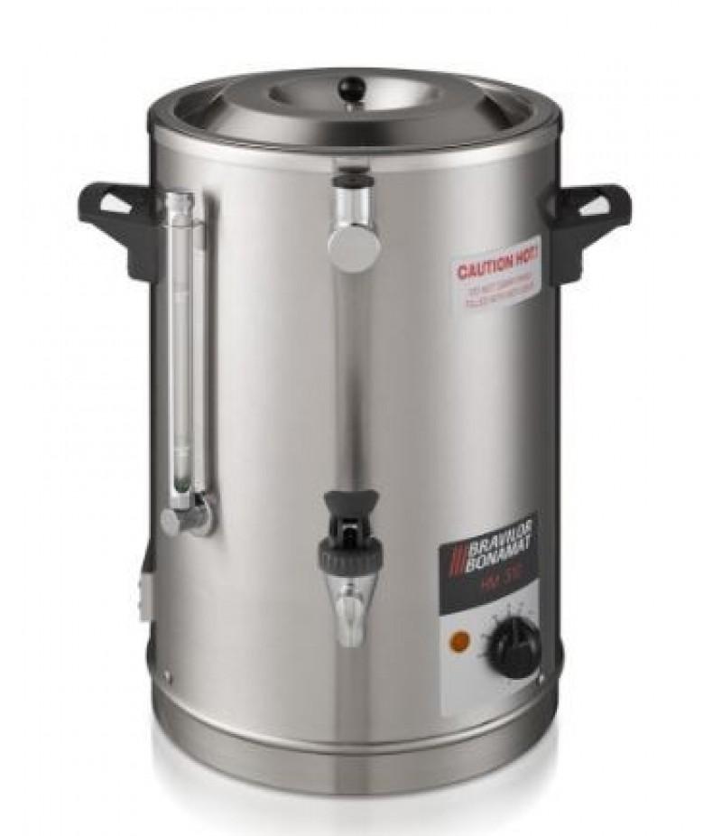 Bravilor Melkwarmer HM 510 10 Liter