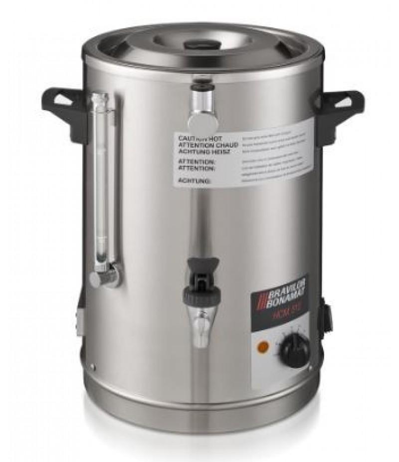 Bravilor Chocoladewarmer HCM 510 10 Liter