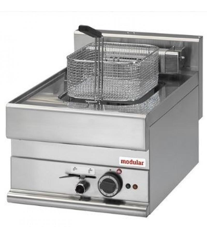 Modular Friteuse 10 Liter Elektrisch 65/41 FRE 7500W