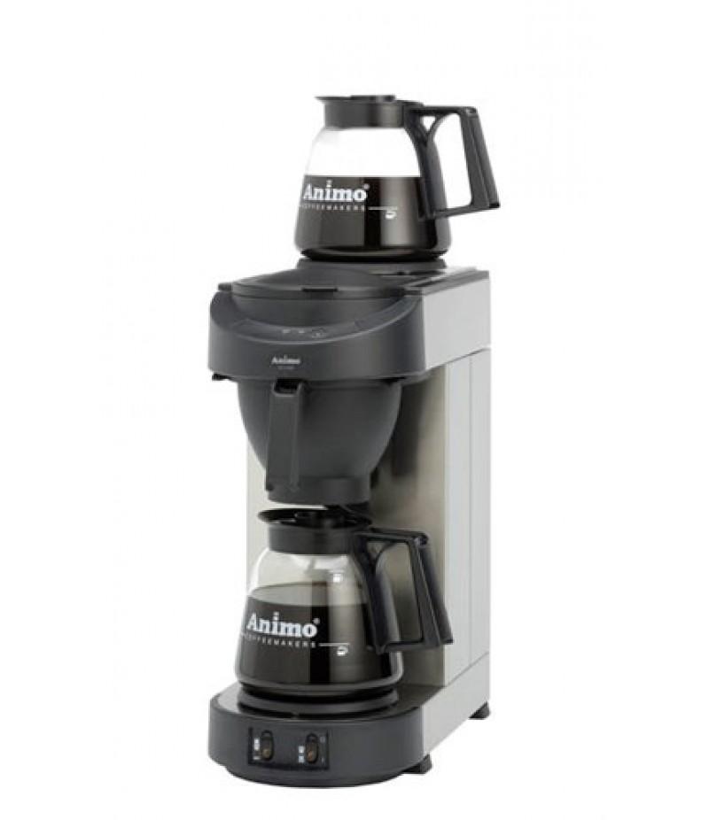 Animo M100 Handmatige Watertoevoer