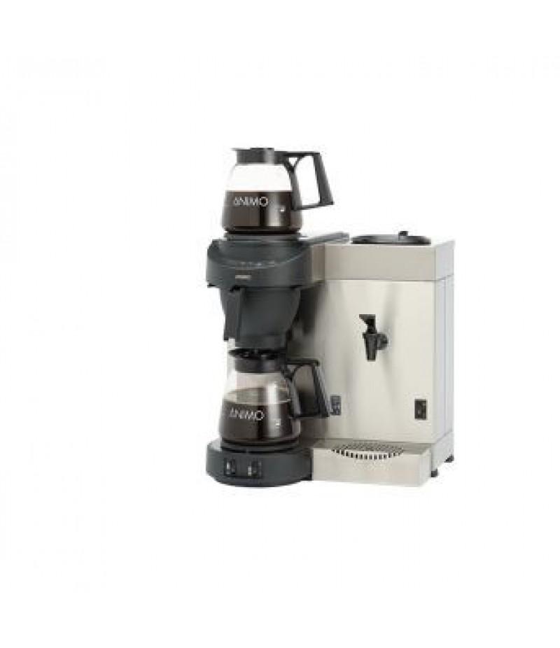 Animo Koffiemachine M200W