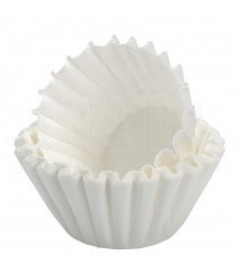 Animo Filterpapier Cup 152/457