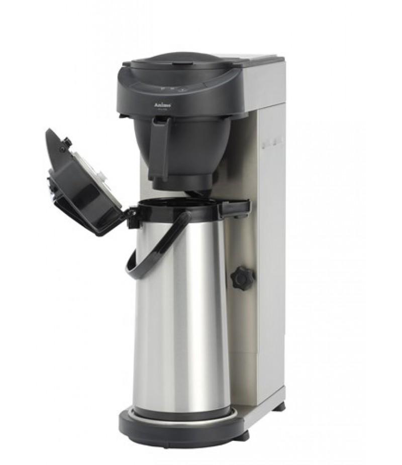 Animo MT200 Koffiemachine t.b.v. Thermoskan