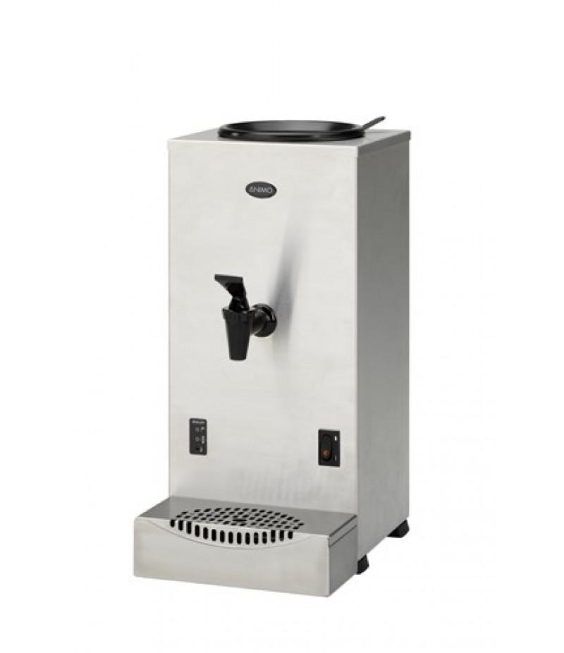 Animo Hot Water Dispenser WKT 3n HA