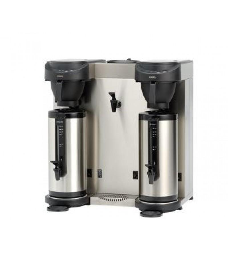 Animo Koffiemachine MT202W