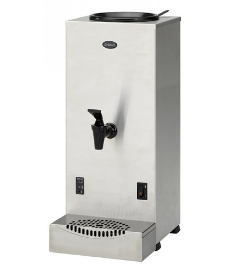 Animo Hot Waterkoker WKT 5n VA