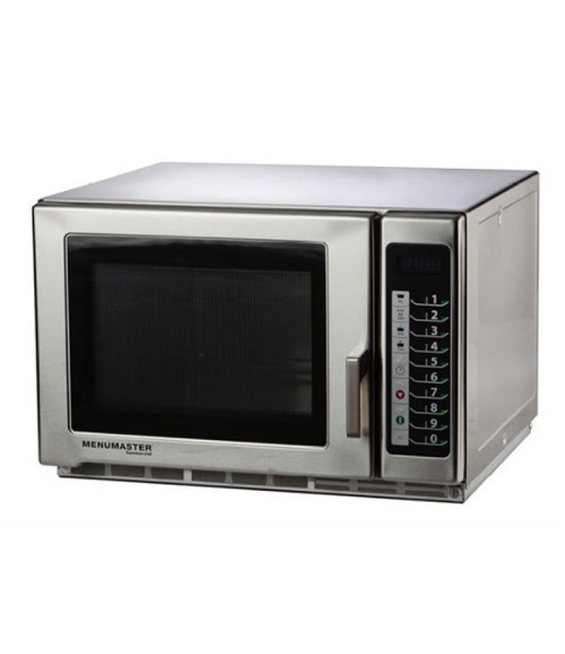 Magnetron 34 Liter 1800 Watt Menumaster RFS518TS 50Hz