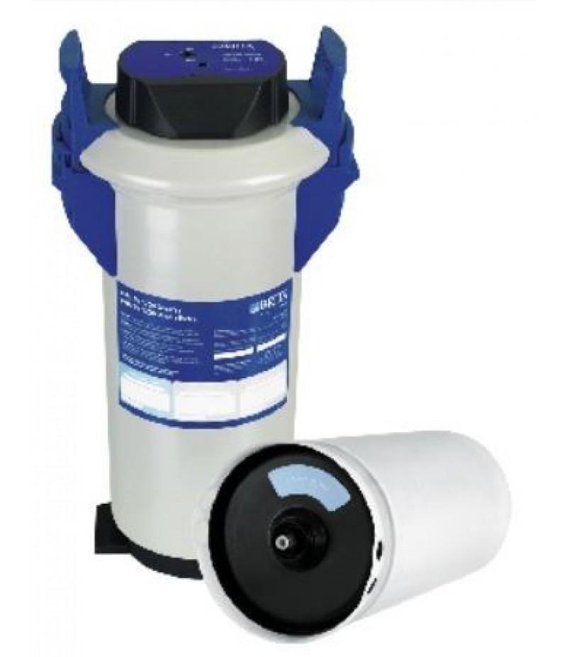 Brita Purity 1200 CLEAN Compleet 12000 Liter