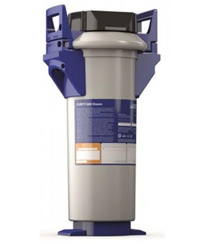Brita Purity 600 Steam Compleet 5771 Liter 6 Niveaus