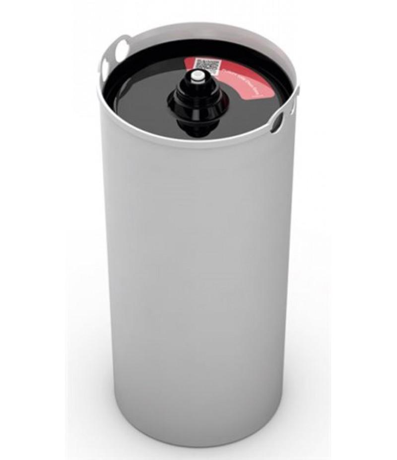 Brita Purity 1200 Clean Extra Vervangingsfilter 5000 Liter