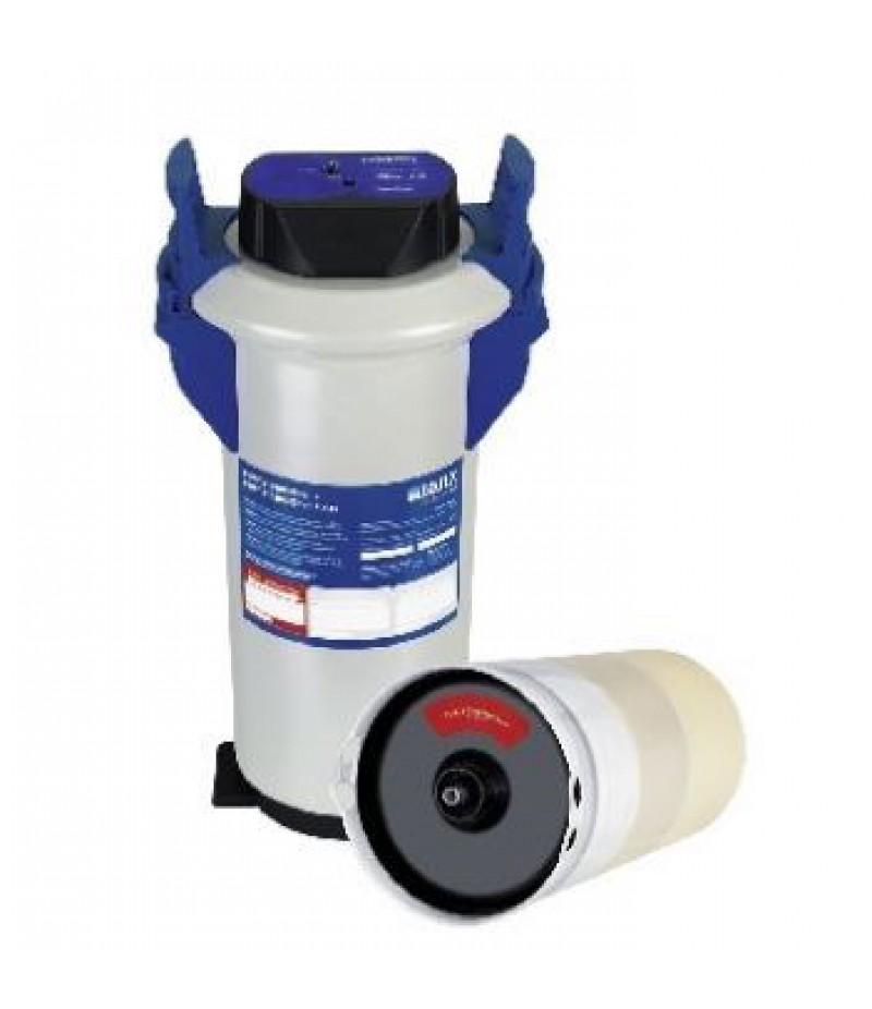 Brita Purity 1200 Extra Clean Kop+Vervangingsfilter 5000 Ltr
