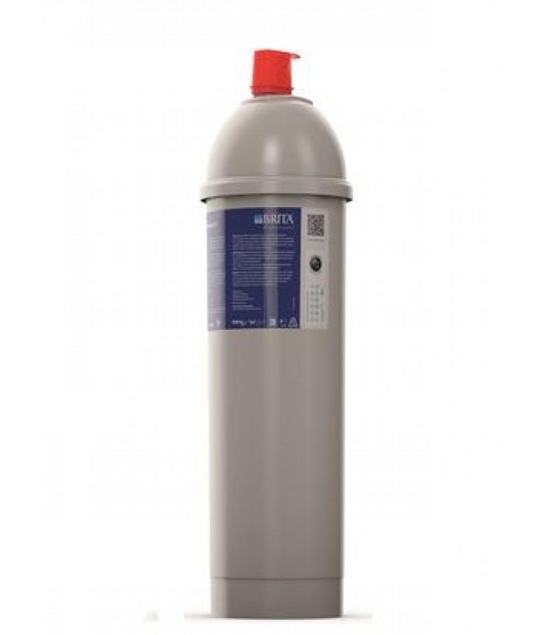 Brita Purity C150 Quell ST Vervangingsfilter 2408 Liter