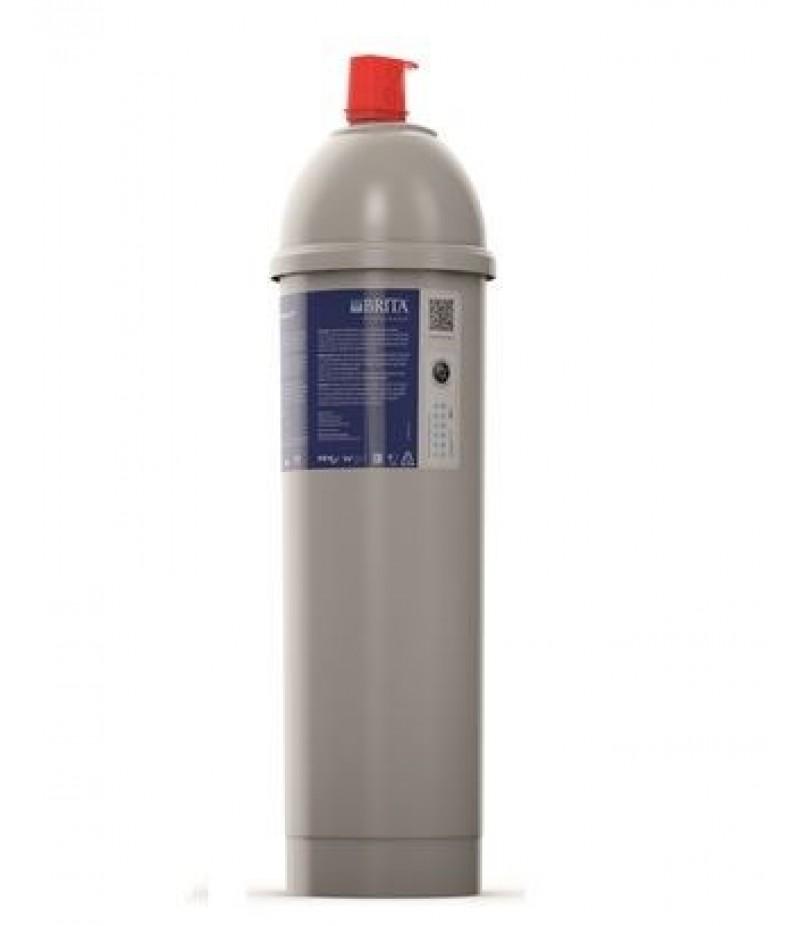 Brita Purity C500 Quell ST Vervangingsfilter 6800 Liter